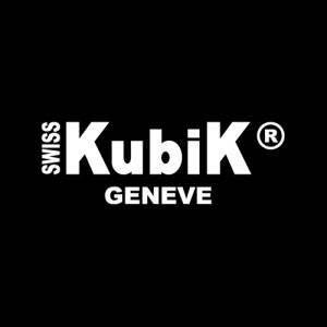 SWISS-KUBIK-GENEVE