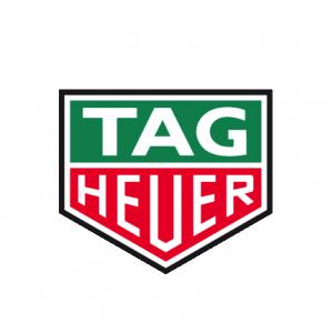 Z_Tag Heuer