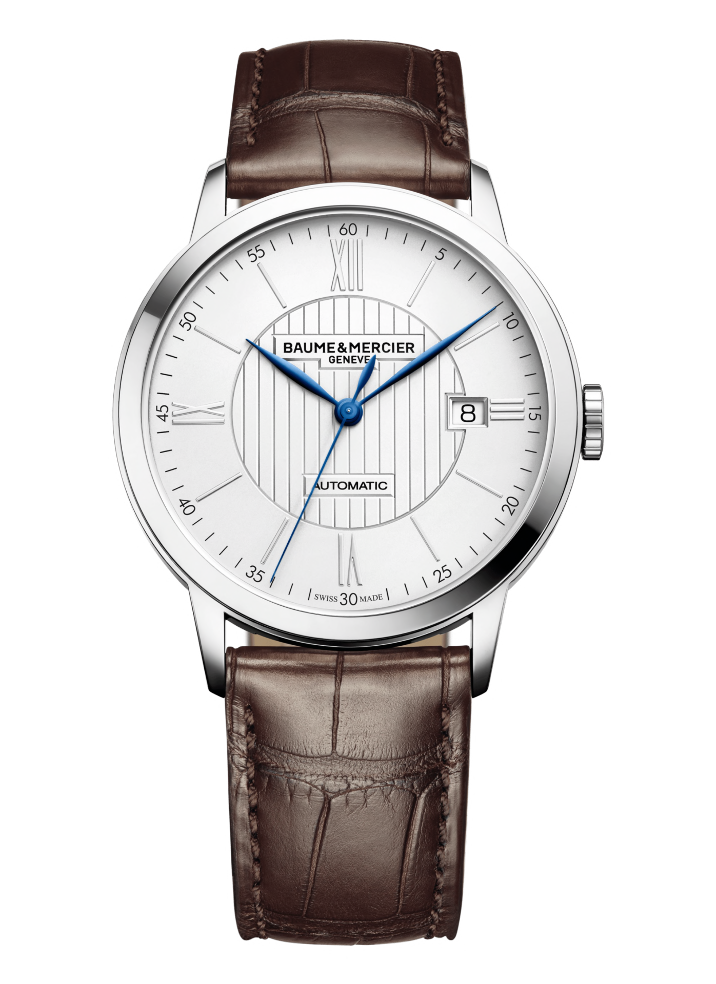 Baume-&-Mercier-Classima-10214-Hall-of-Time