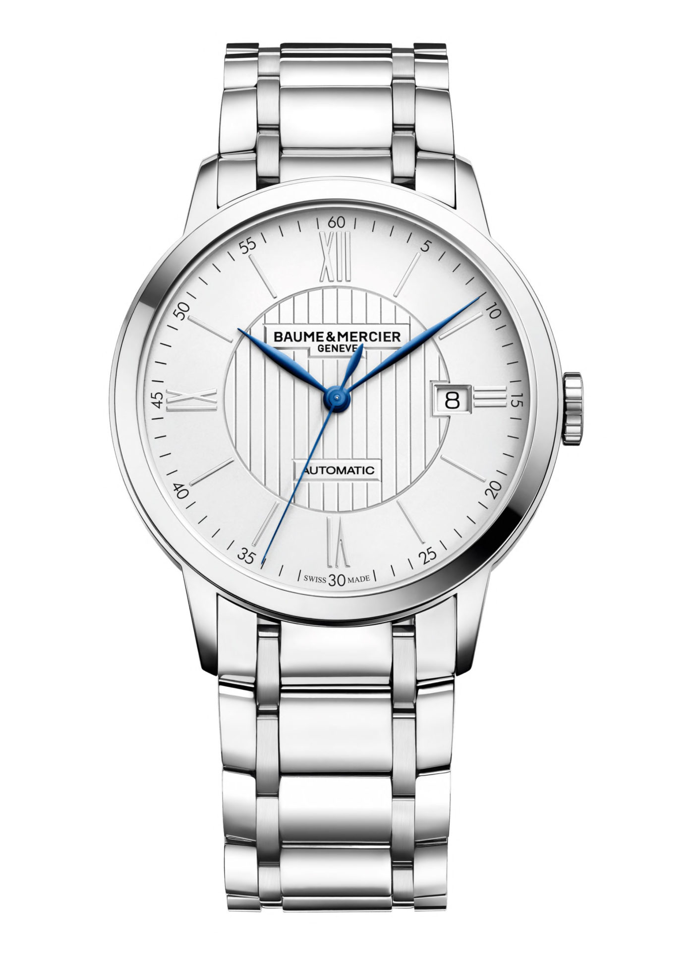 Baume-&-Mercier-Classima-10215-Hall-of-Time