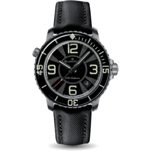 Blancpain-Fifty-Fathoms-500-Fathoms-Hall-of-Time-50015-12B30-52B_PREV