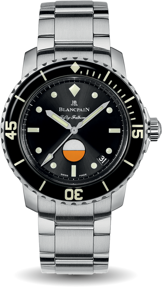 Blancpain-Fifty-Fathoms-Automatique-Hall-of-Time-5008-1130-71S