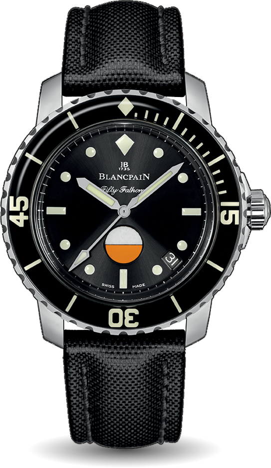 Blancpain-Fifty-Fathoms-Automatique-Hall-of-Time-5008-1130-B52A