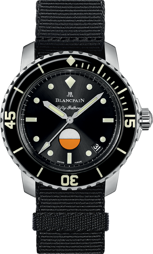 Blancpain-Fifty-Fathoms-Automatique-Hall-of-Time-5008-1130-NABA
