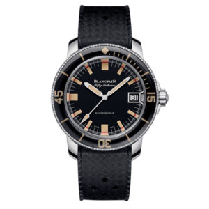 Blancpain-Fifty-Fathoms-Barakuda-Hall-of-Time-5008b-1130-B52A