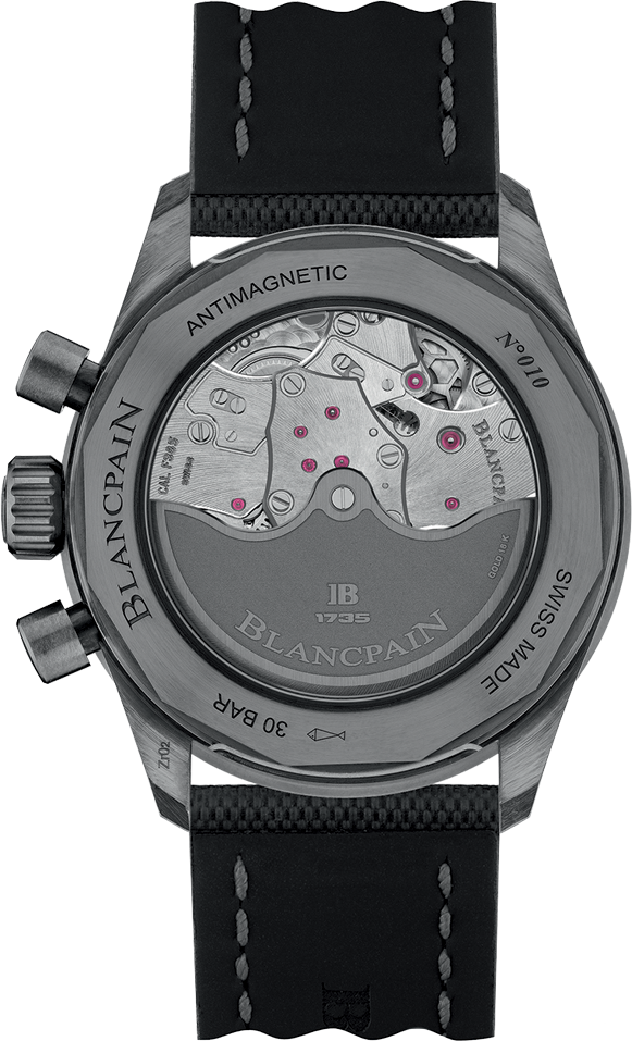 Blancpain-Fifty-Fathoms-Bathyscaphe-Chronographe-Flyback-Hall-of-Time-5200-0130-B52A*