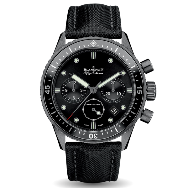 Blancpain-Fifty-Fathoms-Bathyscaphe-Chronographe-Flyback-Hall-of-Time-5200-0130-B52A-mini