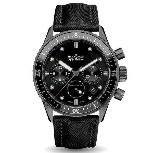 Blancpain-Fifty-Fathoms-Bathyscaphe-Chronographe-Flyback-Hall-of-Time-5200-0130-B52A-mini