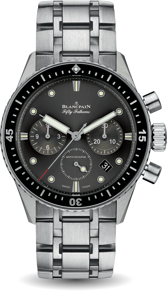 Blancpain-Fifty-Fathoms-Bathyscaphe-Chronographe-Flyback-Hall-of-Time-5200-1110-70B