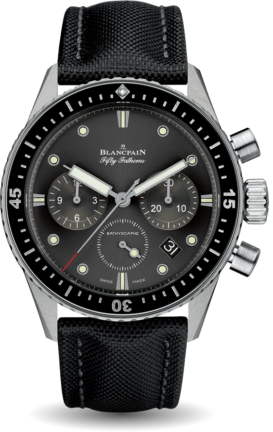 Blancpain-Fifty-Fathoms-Bathyscaphe-Chronographe-Flyback-Hall-of-Time-5200-1110-B52A