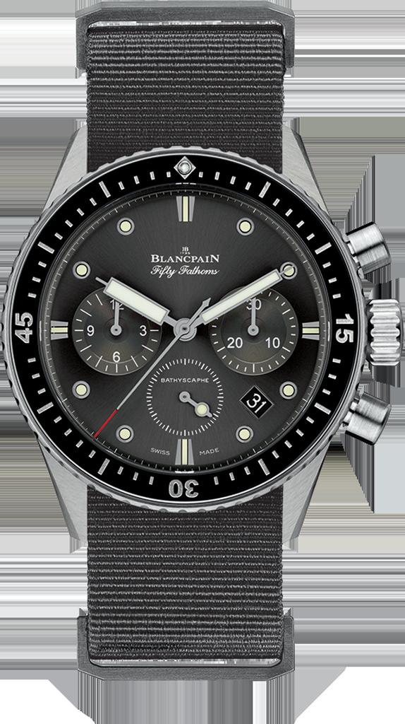 Blancpain-Fifty-Fathoms-Bathyscaphe-Chronographe-Flyback-Hall-of-Time-5200-1110-NABA