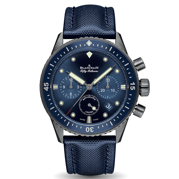 Blancpain-Fifty-Fathoms-Bathyscaphe-Chronographe-Flyback-Ocean-Commitment-Hall-of-Time-5200-0240-O52A-mini