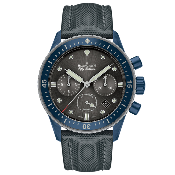 Blancpain-Fifty-Fathoms-Bathyscaphe-Chronographe-Flyback-Ocean-Commitment-Hall-of-Time-5200-0310-G52A-mini
