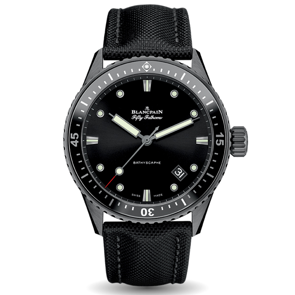 Blancpain-Fifty-Fathoms-Bathyscaphe-Hall-of-Time-5000-0130-B52A-mini