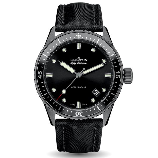 Blancpain-Fifty-Fathoms-Bathyscaphe-Hall-of-Time-5000-0130-B52A-mini
