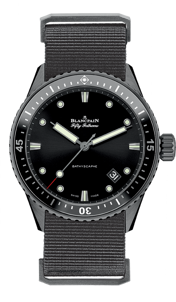 Blancpain-Fifty-Fathoms-Bathyscaphe-Hall-of-Time-5000-0130-NABA