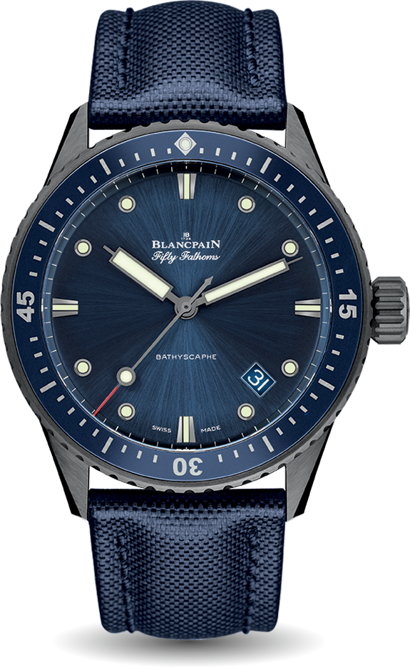 Blancpain-Fifty-Fathoms-Bathyscaphe-Hall-of-Time-5000-0240-052A