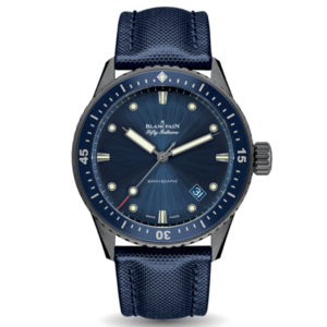 Blancpain-Fifty-Fathoms-Bathyscaphe-Hall-of-Time-5000-0240-052A-mini
