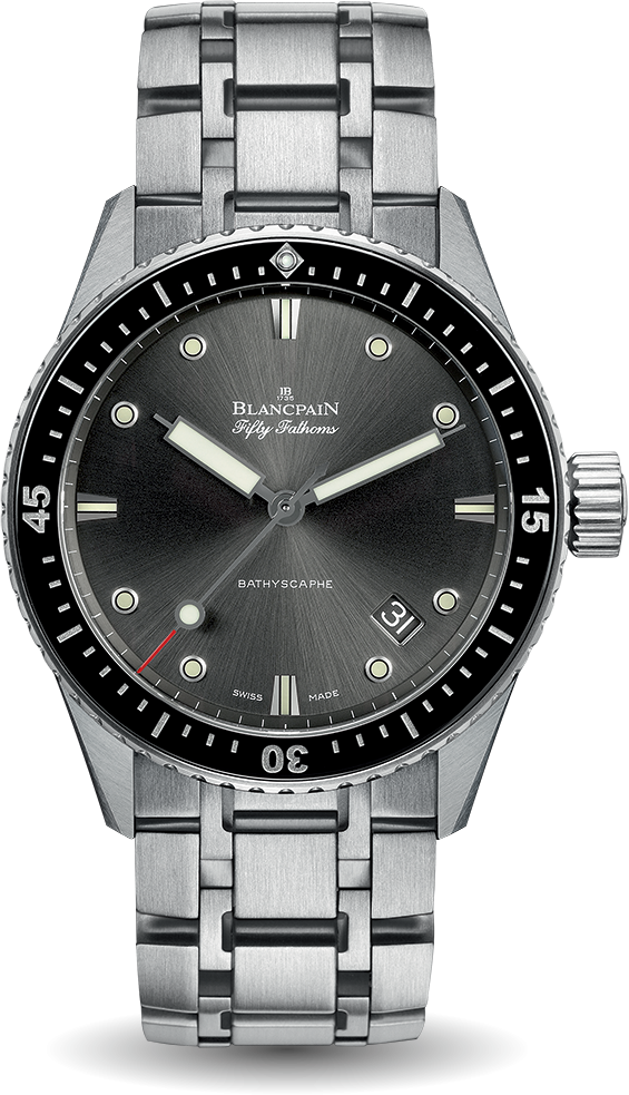 Blancpain-Fifty-Fathoms-Bathyscaphe-Hall-of-Time-5000-1110-70B