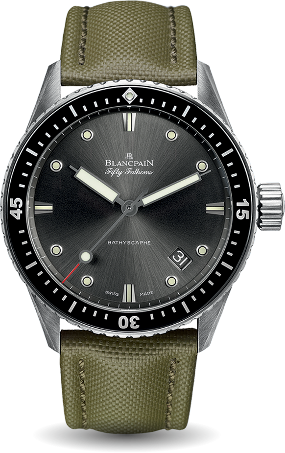Blancpain-Fifty-Fathoms-Bathyscaphe-Hall-of-Time-5000-1110-K52A