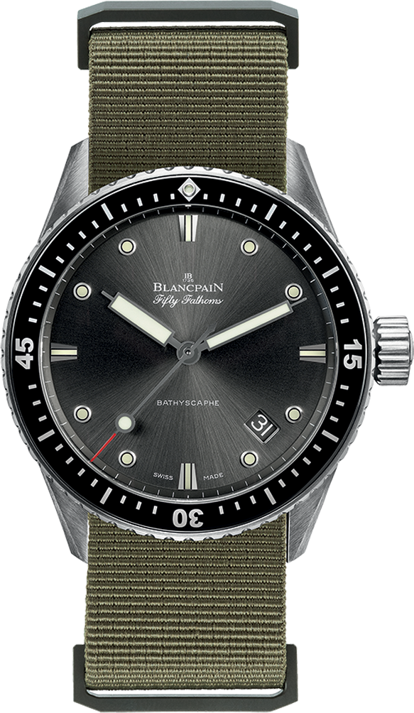 Blancpain-Fifty-Fathoms-Bathyscaphe-Hall-of-Time-5000-1110-NAKA