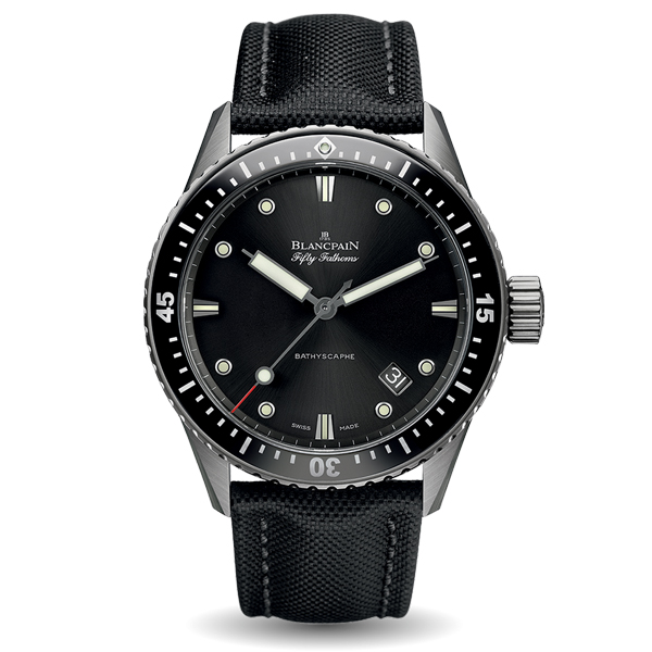 Blancpain-Fifty-Fathoms-Bathyscaphe-Hall-of-Time-5000-1230-B52A-mini