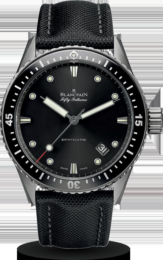 Blancpain-Fifty-Fathoms-Bathyscaphe-Hall-of-Time-5000-1230-B52A