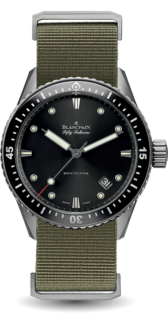 Blancpain-Fifty-Fathoms-Bathyscaphe-Hall-of-Time-5000-1230-NAKA