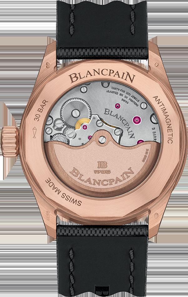 Blancpain-Fifty-Fathoms-Bathyscaphe-Hall-of-Time-5000-36S30-B52A