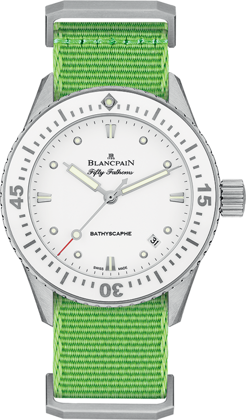 Blancpain-Fifty-Fathoms-Bathyscaphe-Hall-of-Time-5100-1127-NAHA