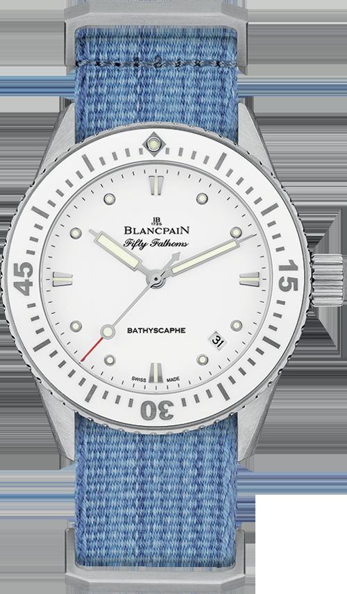 Blancpain-Fifty-Fathoms-Bathyscaphe-Hall-of-Time-5100-1127-NAJA