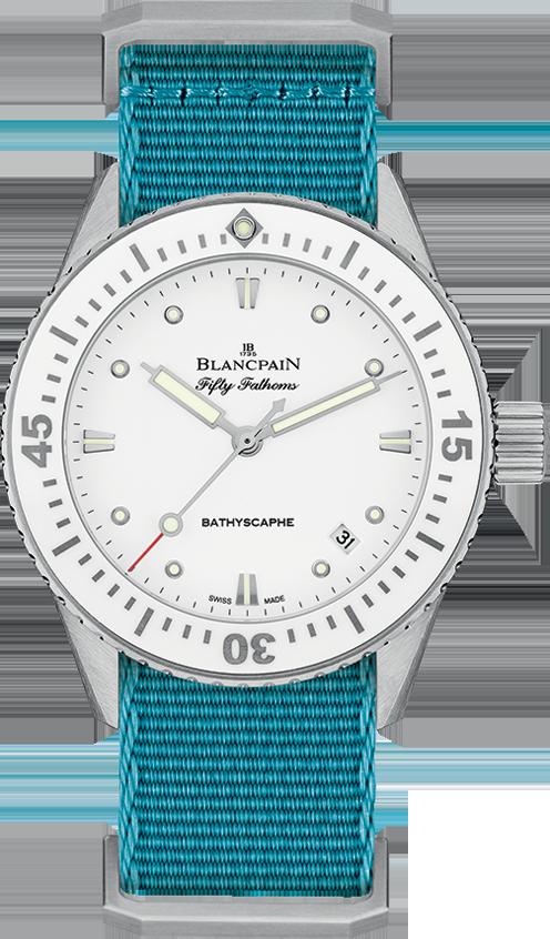 Blancpain-Fifty-Fathoms-Bathyscaphe-Hall-of-Time-5100-1127-NATA