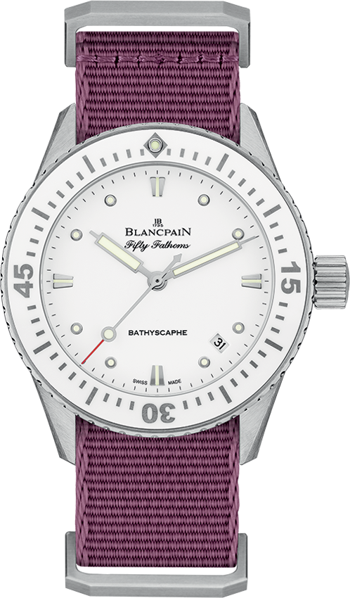 Blancpain-Fifty-Fathoms-Bathyscaphe-Hall-of-Time-5100-1127-NAVA