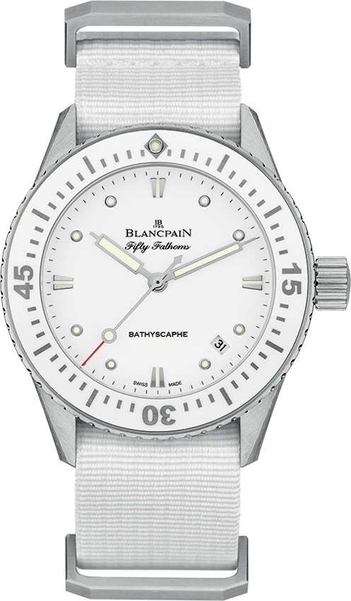 Blancpain-Fifty-Fathoms-Bathyscaphe-Hall-of-Time-5100-1127-NAWA