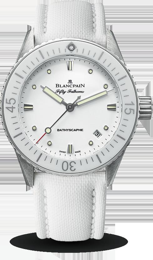Blancpain-Fifty-Fathoms-Bathyscaphe-Hall-of-Time-5100-1127-W52A