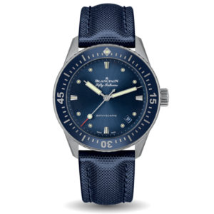 Blancpain-Fifty-Fathoms-Bathyscaphe-Hall-of-Time-5100-1140-O52A-mini