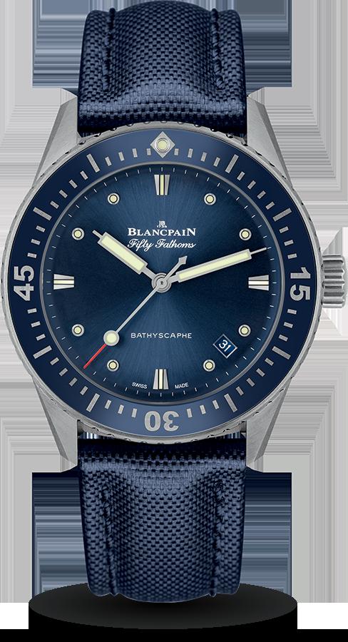 Blancpain-Fifty-Fathoms-Bathyscaphe-Hall-of-Time-5100-1140-O52A