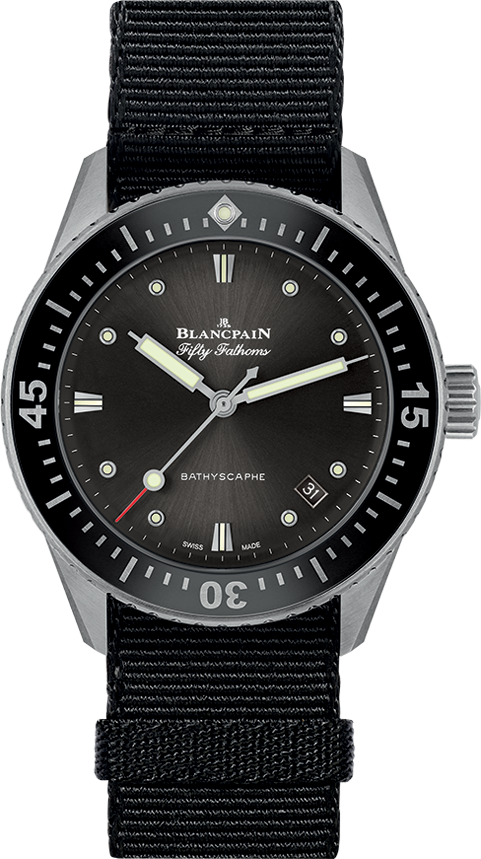 Blancpain-Fifty-Fathoms-Bathyscaphe-Hall-of-Time-5100B-1110-NABA