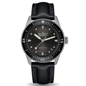 Blancpain-Fifty-Fathoms-Bathyscaphe-Hall-of-Time-5100b-1110-B52A-mini