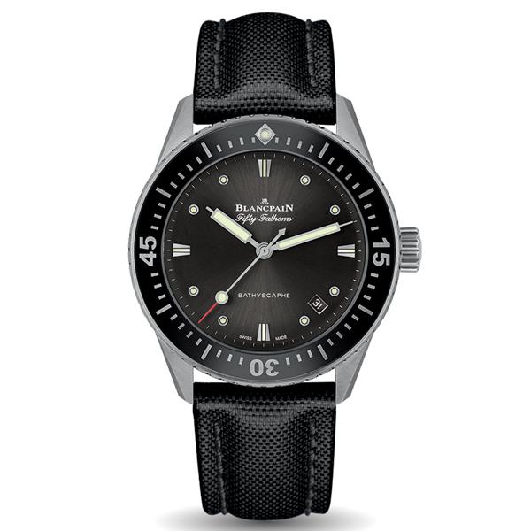 Blancpain-Fifty-Fathoms-Bathyscaphe-Hall-of-Time-5100b-1110-B52A-mini