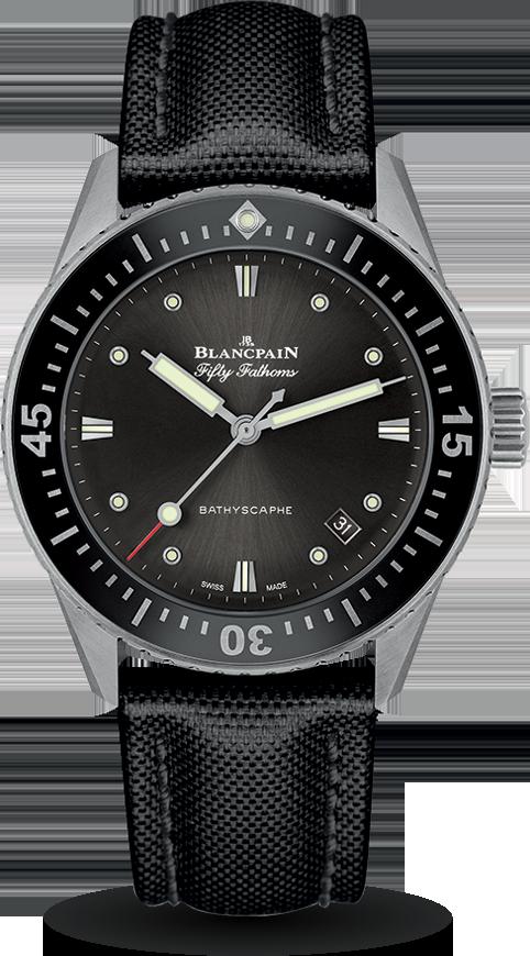 Blancpain-Fifty-Fathoms-Bathyscaphe-Hall-of-Time-5100b-1110-B52A