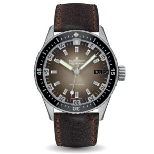 Blancpain-Fifty-Fathoms-Bathyscaphe-Jour-Date-70s-Hall-of-Time-5052-1110-63A-mini