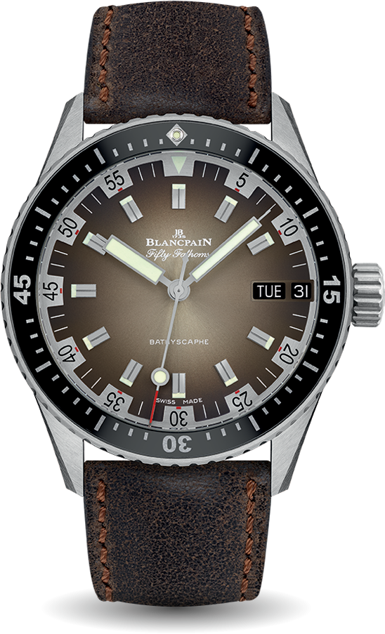 Blancpain-Fifty-Fathoms-Bathyscaphe-Jour-Date-70s-Hall-of-Time-5052-1110-63A