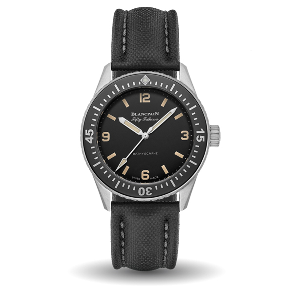 Blancpain-Fifty-Fathoms-Bathyscaphe-Limited-Edition-Hall-of-Time-5100-1130-mini