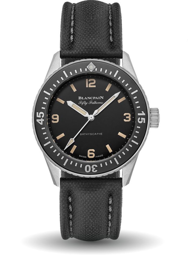 Blancpain-Fifty-Fathoms-Bathyscaphe-Limited-Edition-Hall-of-Time-5100-1130