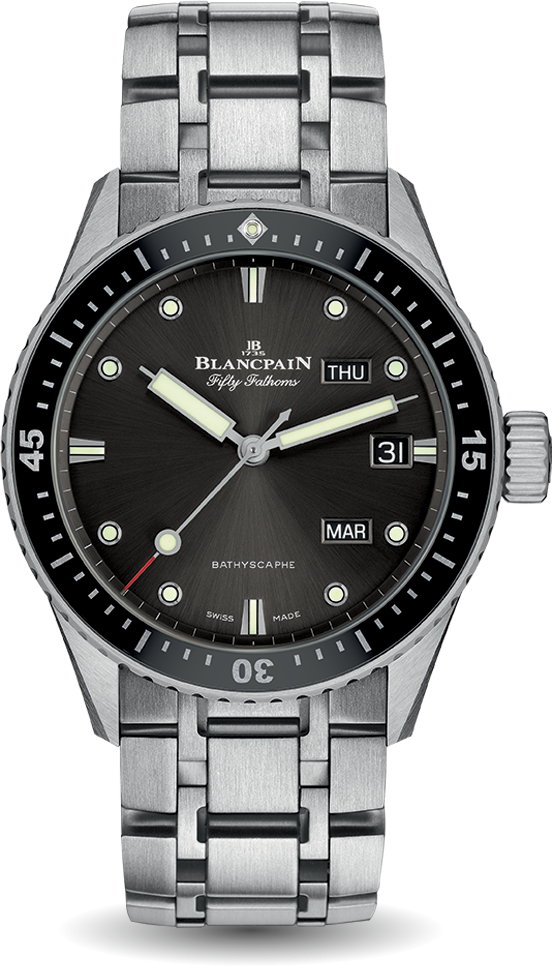 Blancpain-Fifty-Fathoms-Bathyscaphe-Quantieme-Annuel-Hall-of-Time-5071-1110-70B