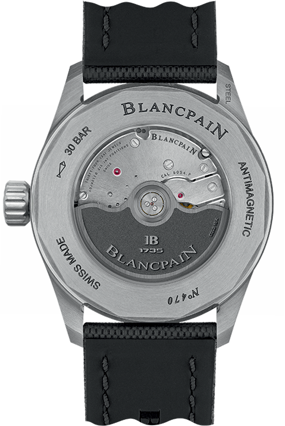Blancpain-Fifty-Fathoms-Bathyscaphe-Quantieme-Annuel-Hall-of-Time-5071-1110-B52A*