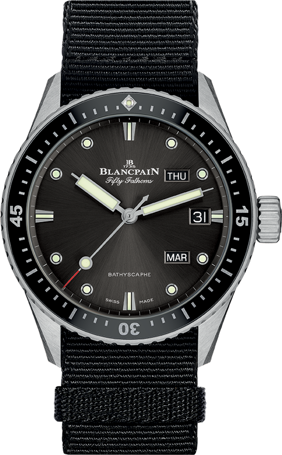 Blancpain-Fifty-Fathoms-Bathyscaphe-Quantieme-Annuel-Hall-of-Time-5071-1110-NABA