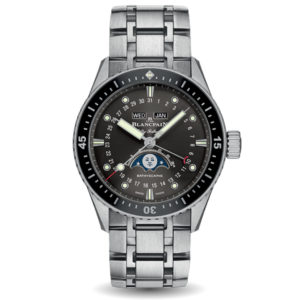 Blancpain-Fifty-Fathoms-Bathyscaphe-Quantieme-Complet-Phase-de-Lune-Hall-of-Time-5054-1110-70B-mini