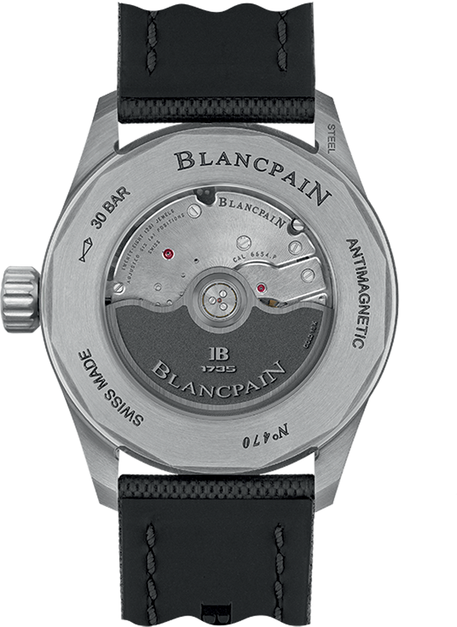 Blancpain-Fifty-Fathoms-Bathyscaphe-Quantieme-Complet-Phase-de-Lune-Hall-of-Time-5054-1110-B52A*